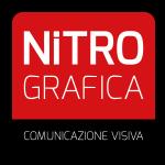 NITROGRAFICA Logo